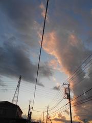 DSCN3715.JPG