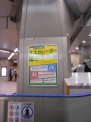 DSCN5639.JPG